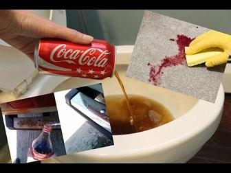 10-Usos-industriales-para-Coca-Cola-que-demuestran-no-es-apta-para-el-consumo-humano