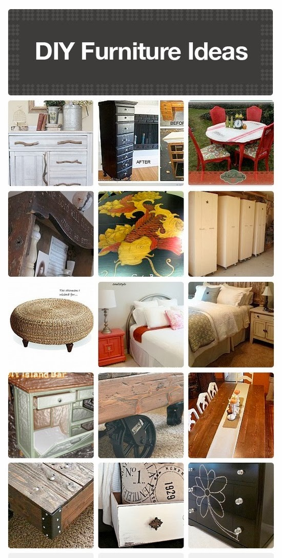 DIY Furniture Ideas-2.bp.blogspot.com