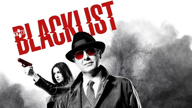 the blacklist sezonul 3 episodul 11 online subtitrat
