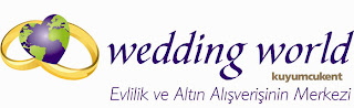 Wedding World Kuyumcukent