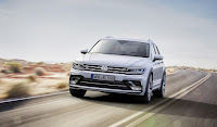 New-2017-VW-Tiguan-5.jpg