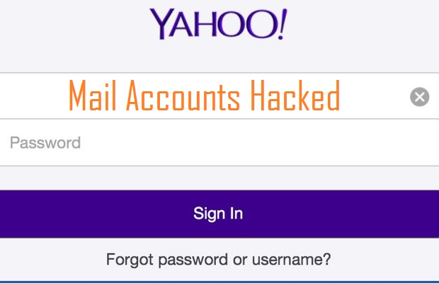 Download Email Hacker