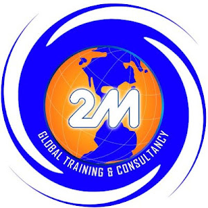 2M Global Training and Consultancy