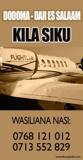 majina ya waliopata mikopo ya elimu ya juu 2013 2014 heslb yatoka