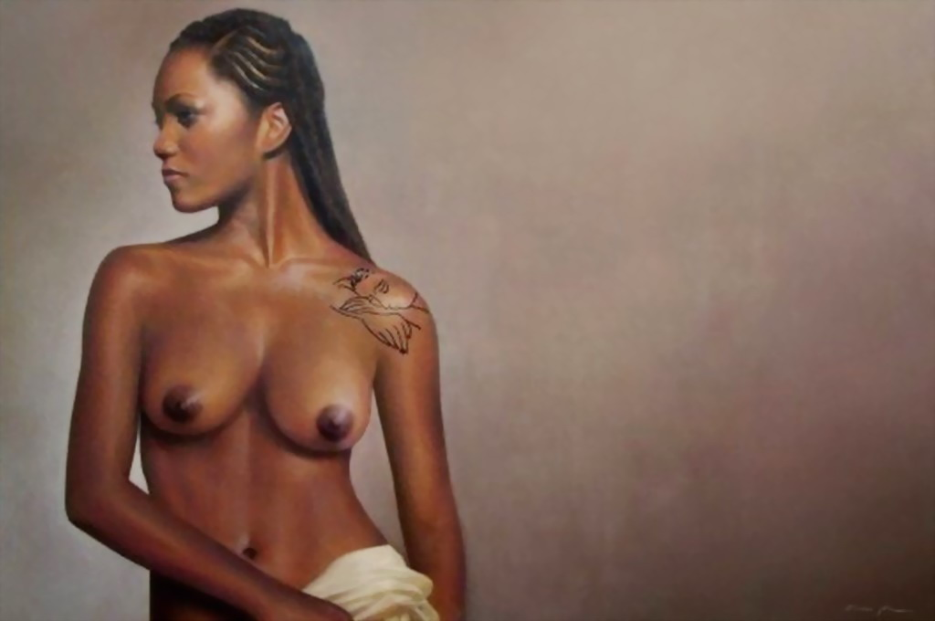 porno de mujeres porno africanas