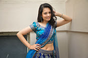 Natalie Rout Photos at Hang Up Audio launch-thumbnail-3