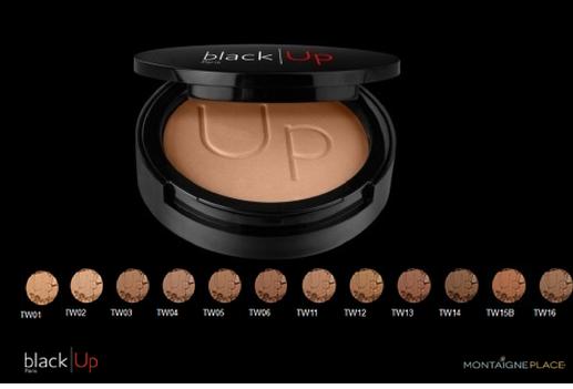 blackUp launches addictive lipstick colours & Iconic Two ...