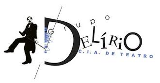 Grupo Delírio Cia De Teatro