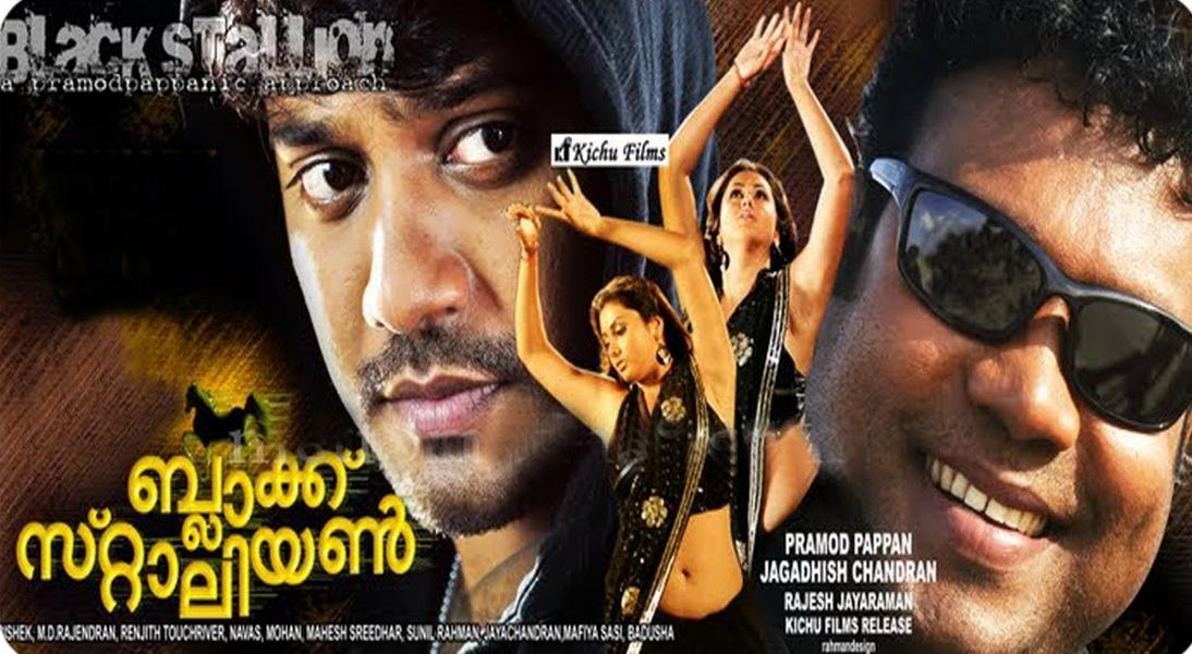 Cousins (2014) Malayalam Full Movie Free Watch Online