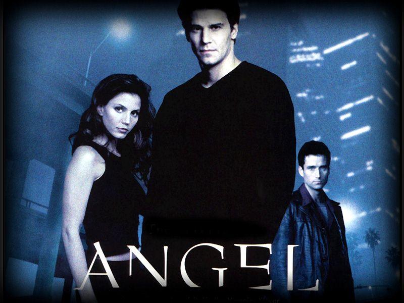 Angel+02.jpg (800×600)