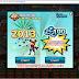 Free Token and Skill Ninja Saga