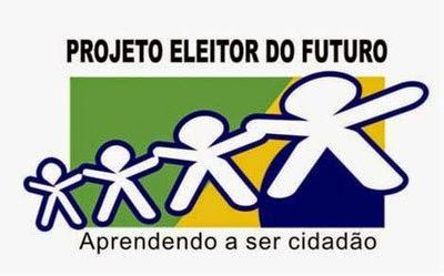 ELEITOR DO FUTURO