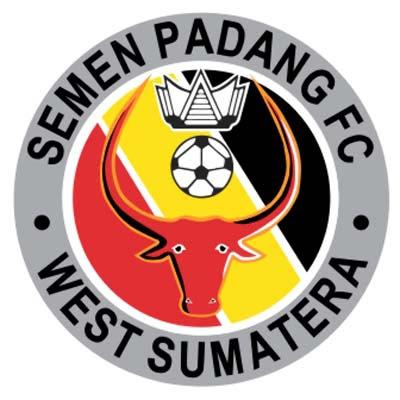 Semen Padang FC Logo Vector CDR