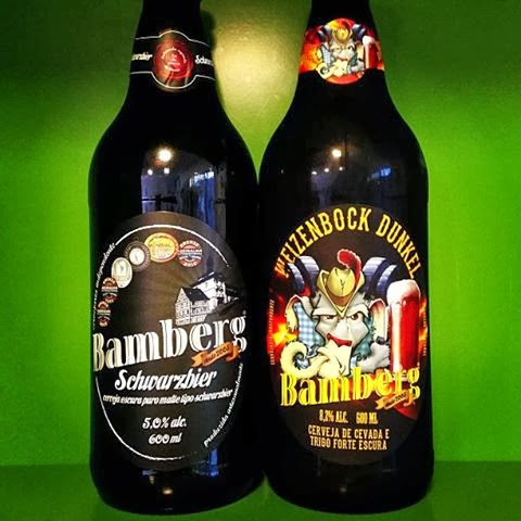 Blog da cervejaria bamberg medalhas no jap o kanpai for Japan craft beer association