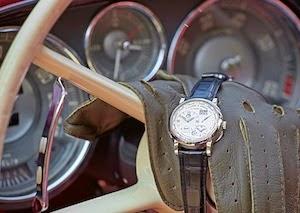 Orologi speciali - Passione orologi