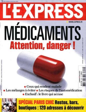 viagra without a doctor prescription