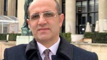 نامه سرگشاده وکلا در خصوص فشار بر وکلا