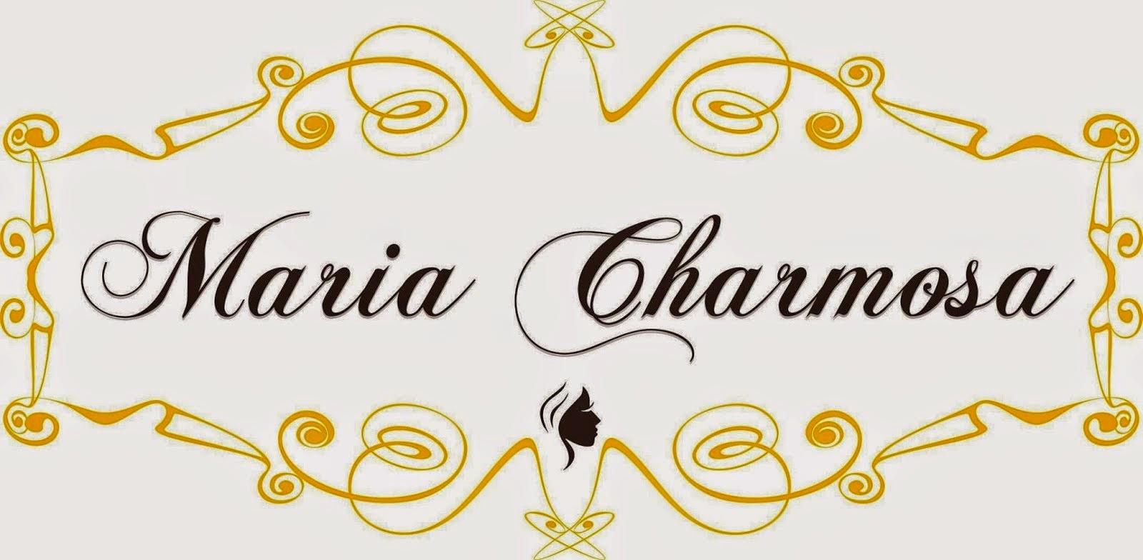 Confecção Feminina Maria Charmosa