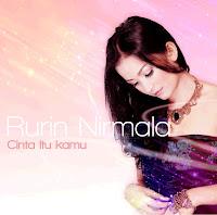 Rurin Nirmala. Cinta Itu Kamu