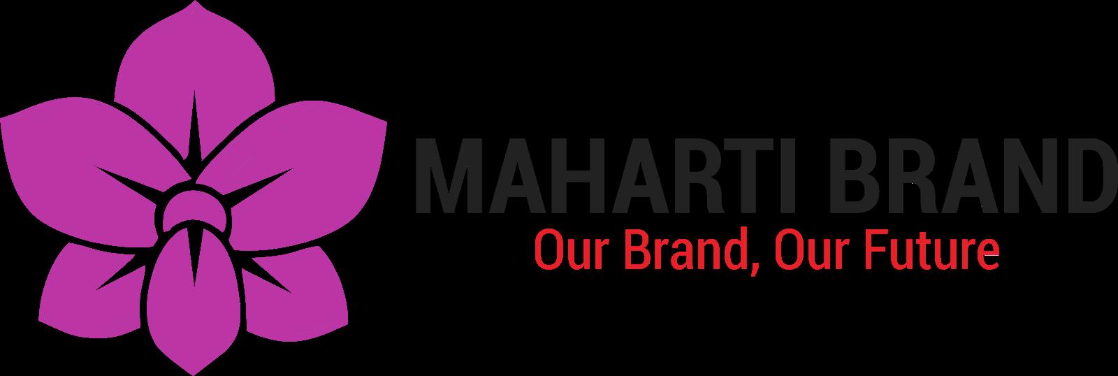 mahartibrandcom