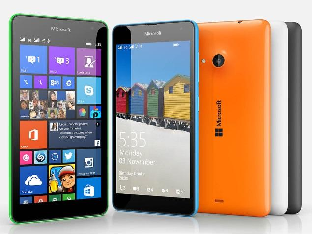 microsoft-lumia-535-dual-sim-specification