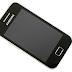 Hard Reset Samsung Galaxy Ace