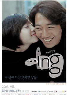 Bitmeyen Sevgi – …ing Filmini izle