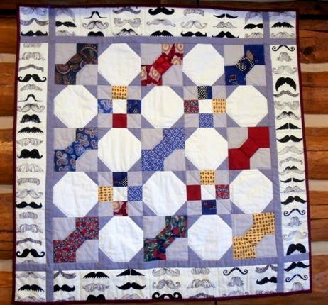 Attic Window Quilt Shop Do You Need A Mustache