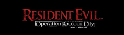 como descargar resident evil operation raccoon city para pc