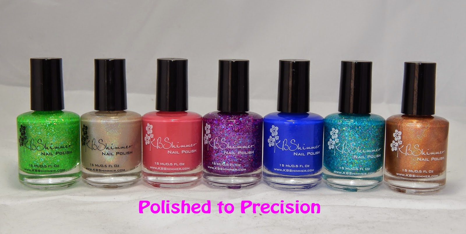 KBShimmer-Early-Summer-2014-Collection
