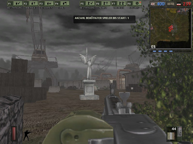 ScreenShot27.jpg