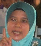 Pn. Rusna Bt Abdul Haziz