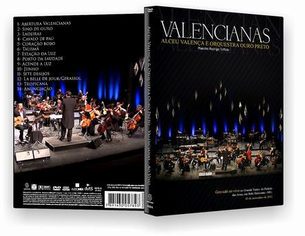 Alceu Valença E Orquestra Ouro Preto DVDRip XviD 2015 Alceu 2BValen C3 A7a 2B 26 2BOrquestra 2BOuro 2BPreto 2B E2 80 93 2BValencianas 2BAo 2BVivo 2B2015 2BDVD R 2BSLIDE