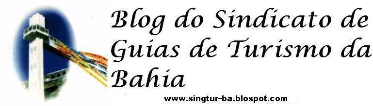 SINGTUR-BA