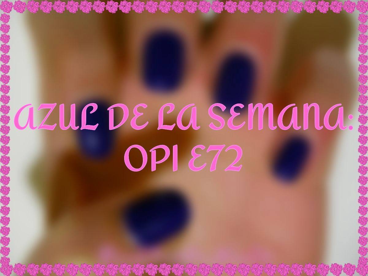http://pinkturtlenails.blogspot.com.es/2015/02/azul-de-la-semana-opi-e72.html