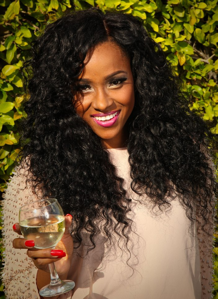 Exotic You Hair Find YLE Virgin Hair