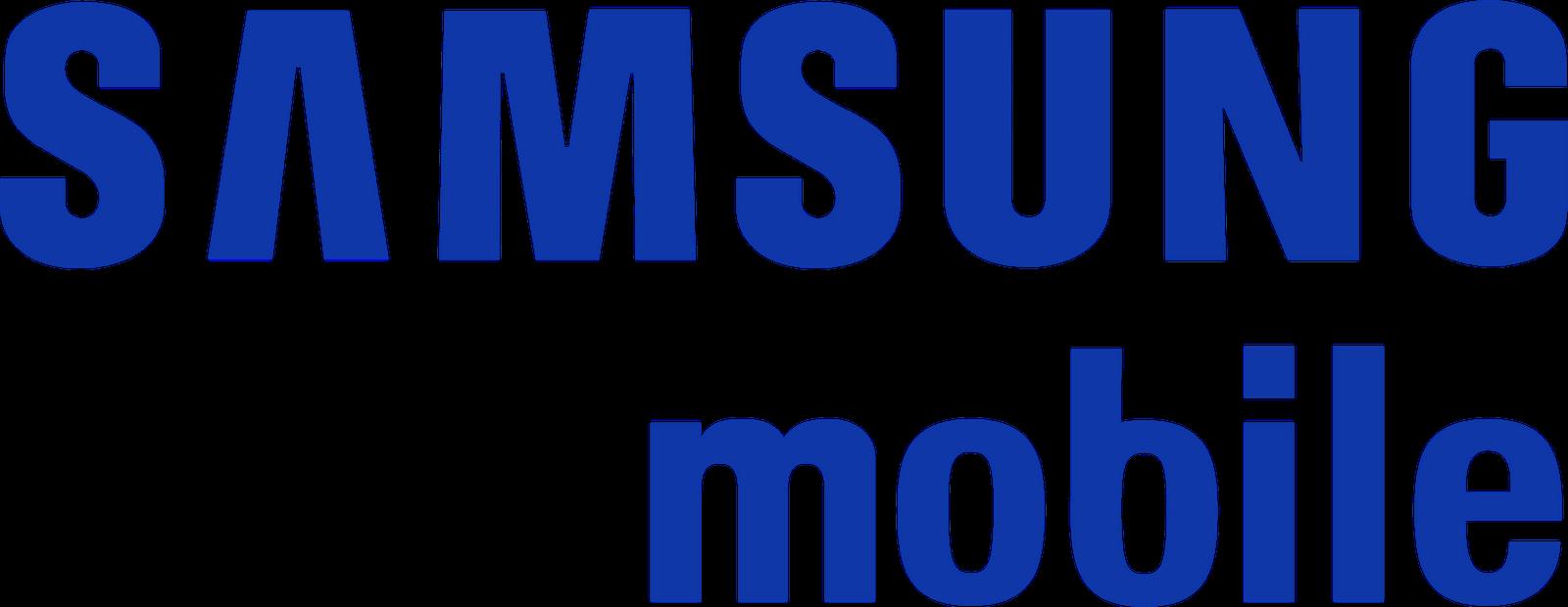 Slot Nigeria Phone Price List 2017 Blackberry Samsung