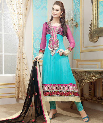 Pakistani-fashion-dresses-designs