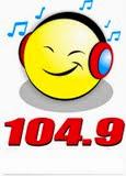 RÁDIO VALE DO ACAÍ FM