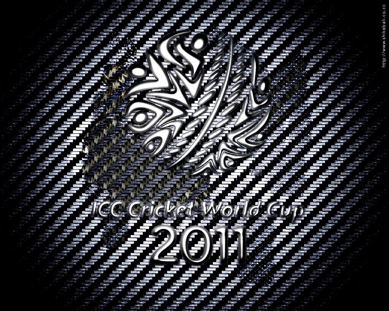 http://2.bp.blogspot.com/-93FWsrga6dQ/TVWqzN80AEI/AAAAAAAAAR8/SlIoxPRjM0U/s1600/worldCup2011_05.jpg
