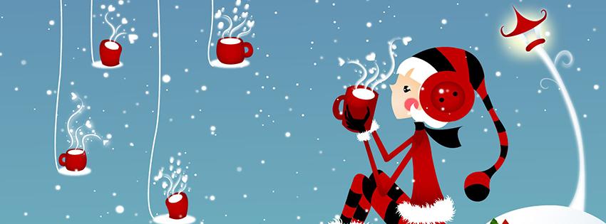 New York Web Design Studio, New York, NY: Christmas ...