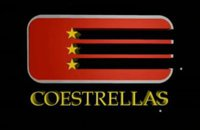 Coestrellas Colombia