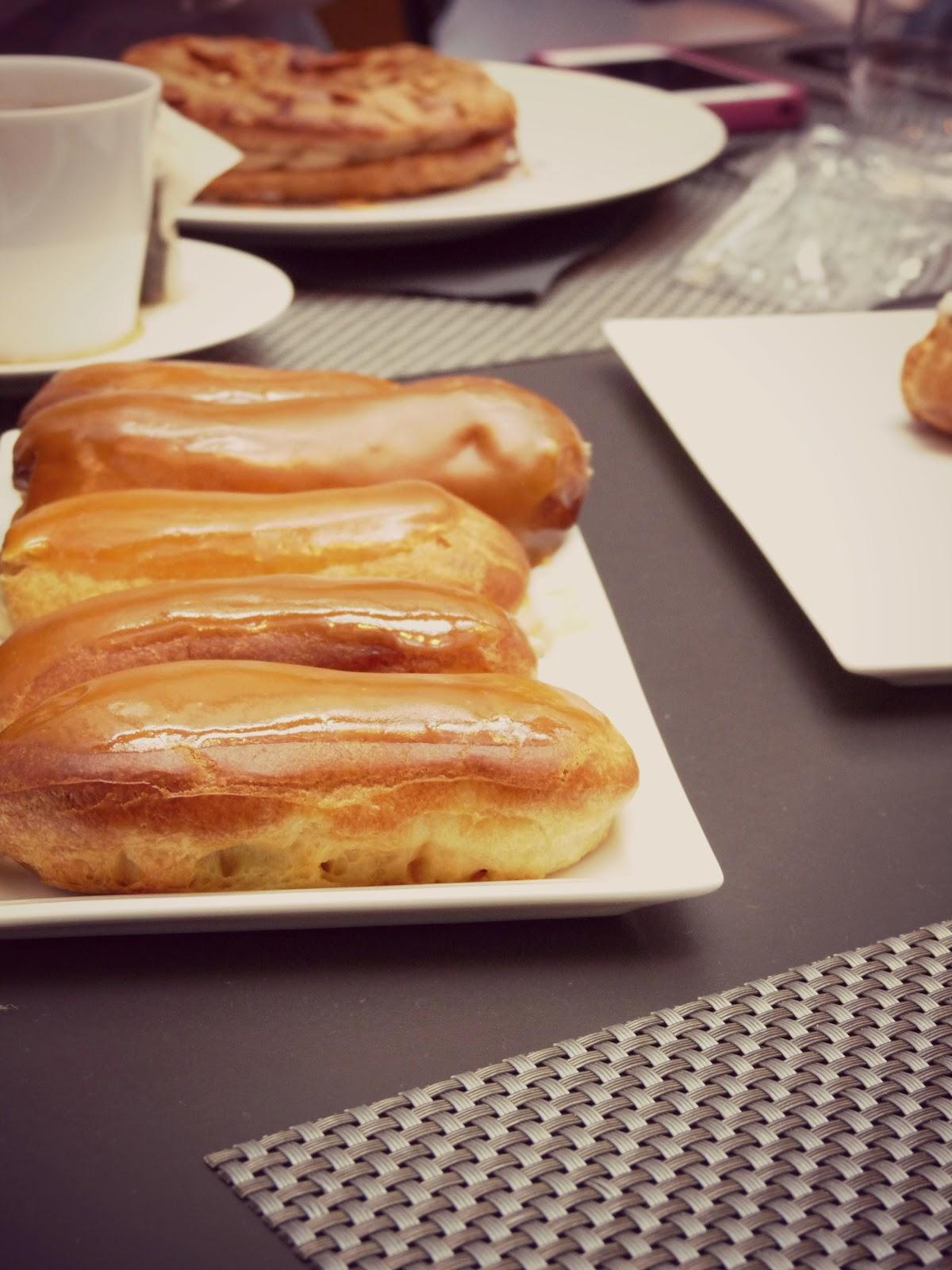 Cuisine attitude by cyril lignac r cit d 39 un cours - Cuisine attitude lignac ...