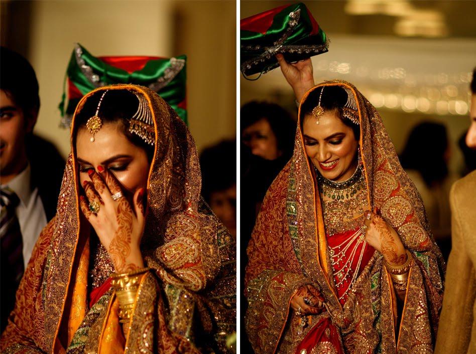 Reddit pakistani wedding