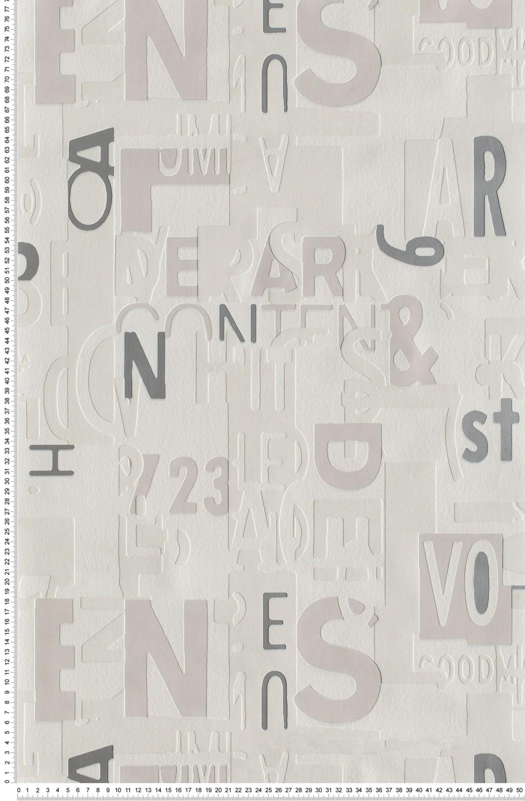 Interieur Design Peinture