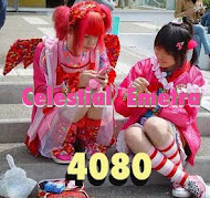 Download 4080 Albums
