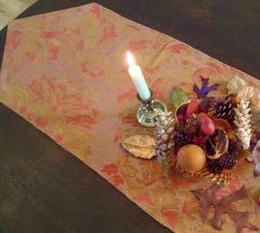 http://translate.googleusercontent.com/translate_c?depth=1&hl=es&rurl=translate.google.es&sl=en&tl=es&u=http://www.craftstylish.com/item/23673/how-to-make-a-very-quick-table-runner-for-the-holidays&usg=ALkJrhivPucCAbF9gDLnCN2vKHcG7a0E0w