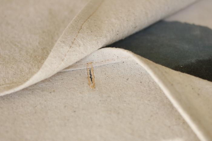 Диванные подушки с фото