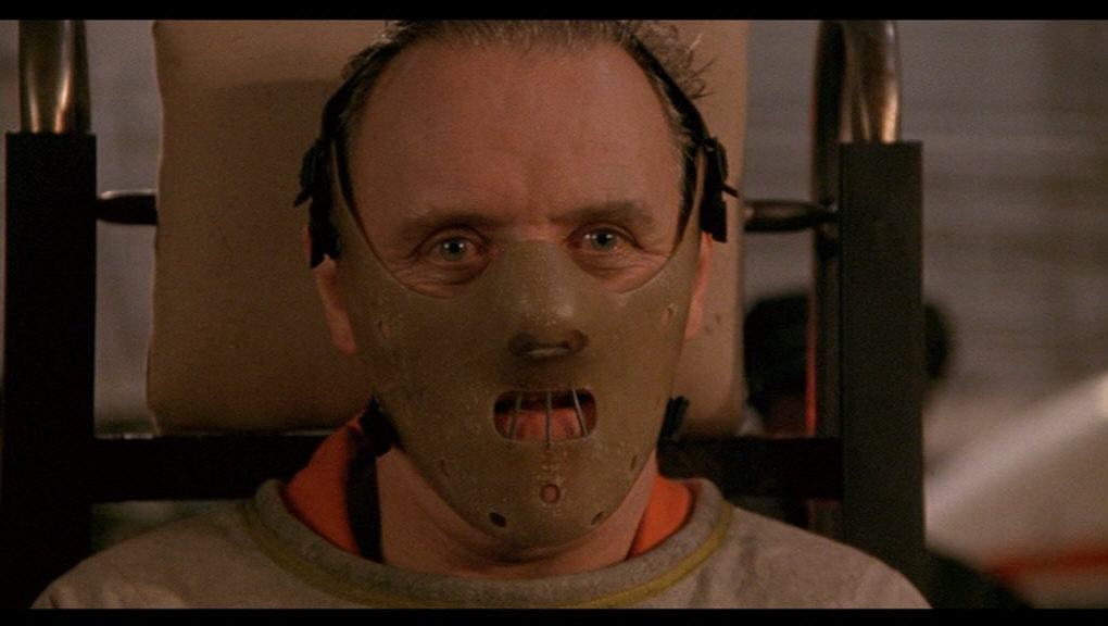 Allspectacularmovies 14 The Silence Of The Lambs 1991