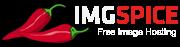 http://imgspice.com/free68847.html